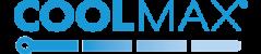 logo-icon-coolmax